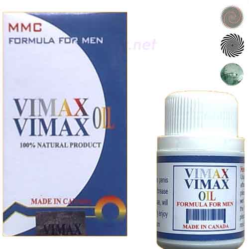 vimax pills official website in pakistan vimax code manufacturer