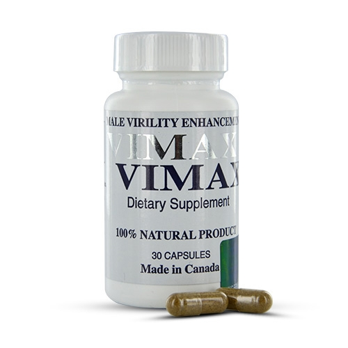 Vimax Pills| Vimax Oil| Penis Extender| Made in Canada Available